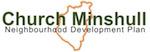 CM-NP Logo_sml