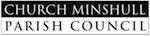 CMPC_logo_sml