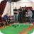 CMS&SC New Bowling mat