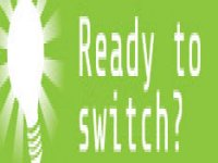 collectiveswitching logo