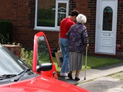 Community-Car-Scheme