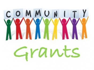 Community Grants