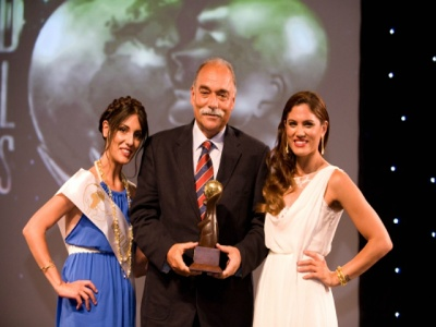 corfu-world-travel-awards 2014