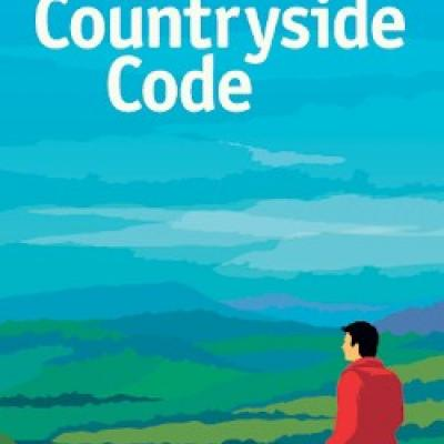 countryside_code