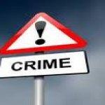 crime sign 2