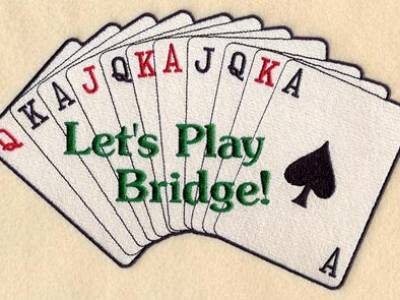 denver-house-of-cards-1800-w-oxford-ave-unit-g-englewood-co-80110-wAFScn-clipart