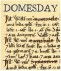 Domesday_TL