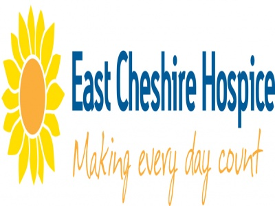 East Cheshire Logo