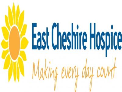East Cheshire Logo