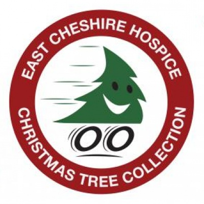 ECH tree collection 2018