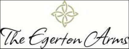 Egerton Ad
