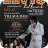 Elvis poster 2018