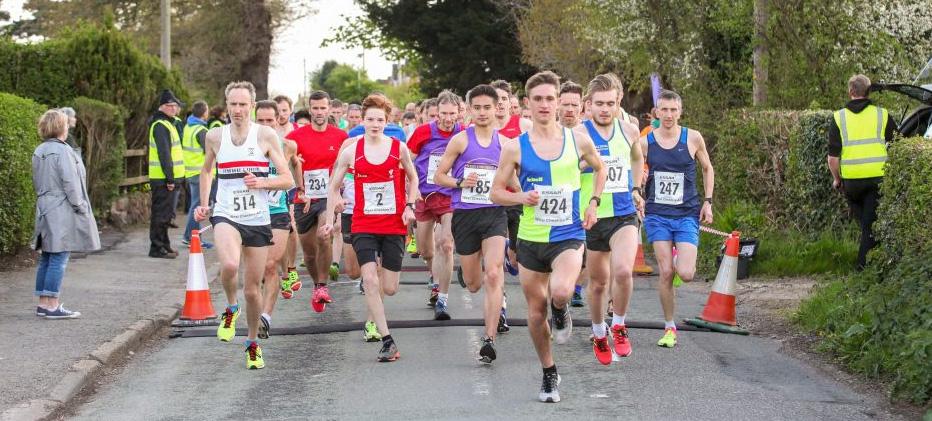 Essar-Chester-Spring-5-Race-Start-1024x659_edited