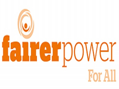 fairerpower