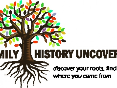 family-history-unvcovered-discover-your-roots-logo-300x179