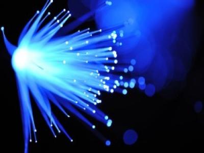 Fibre-cables