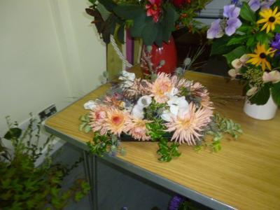 Flower 4 180917