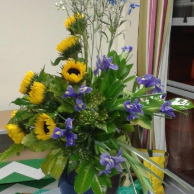 Flower Club Sept 2016 (20160914_213751)
