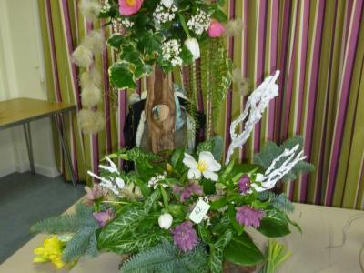 flower1 110118