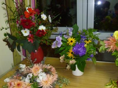 Flower1 180917
