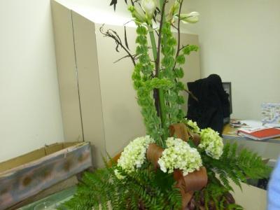 flower2 110118