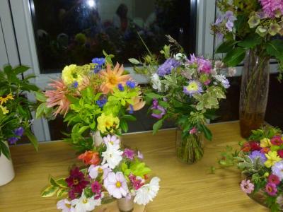 Flower2 180917