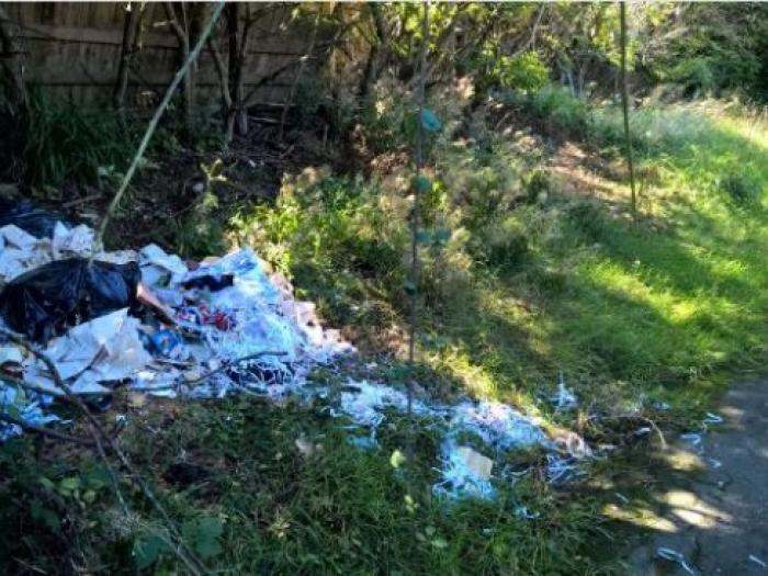 flytipping-incident-calne