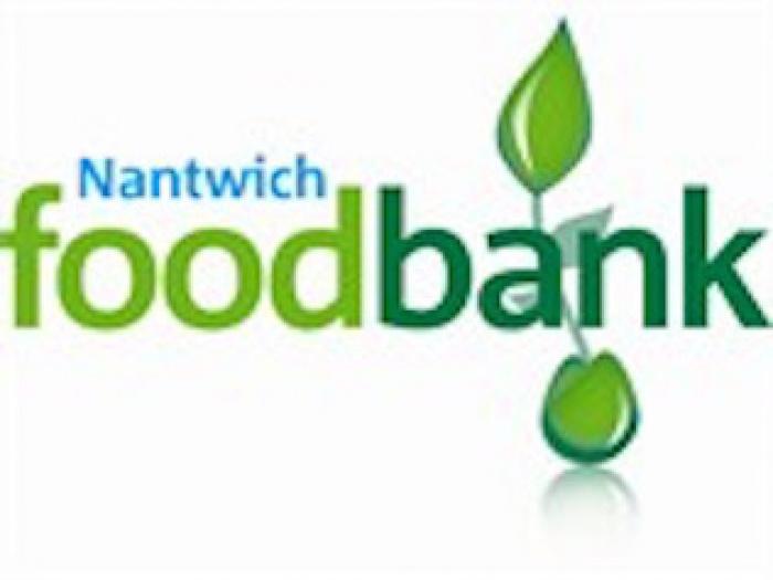 foodbank_logo_Nantwich-logo