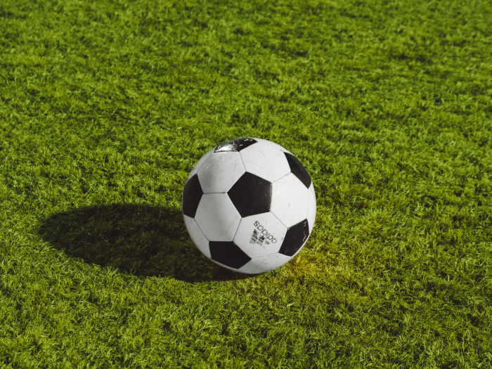 football, soccer, sport