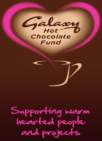 galaxy-hot-chocolate-fund1