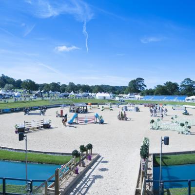 get-set-for-a-fantastic-equerry-bolesworth-international-horse-show