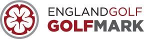 GolfMark_Landscape_RGB_Small