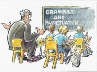 grammar-and-punctuation