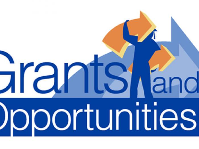 Grants Opportunities