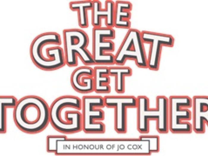 Great Get Together 1