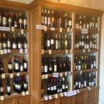 Gunnery Wine