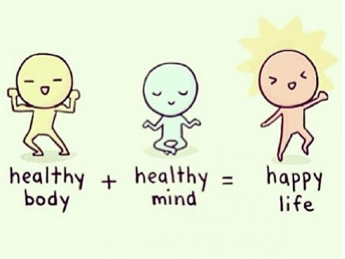 healthy-body-healthy-mind-happy-life
