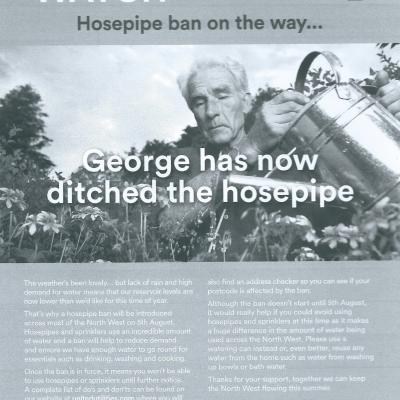 Hosepipe Ban Scan_20180717