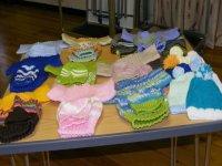 June___Knitting_Challenge