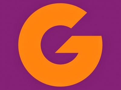 JustGiving-G