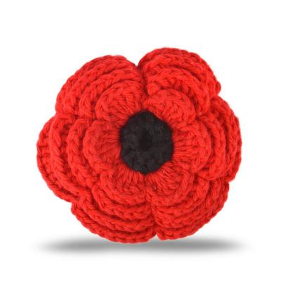 jw1124-poppy-collection-crochet-hairclip