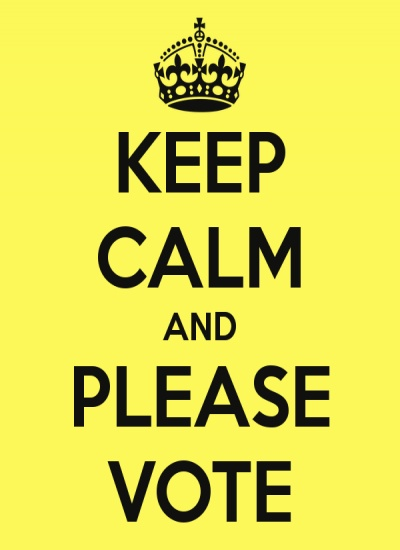 keep-calm-and-please-vote-18