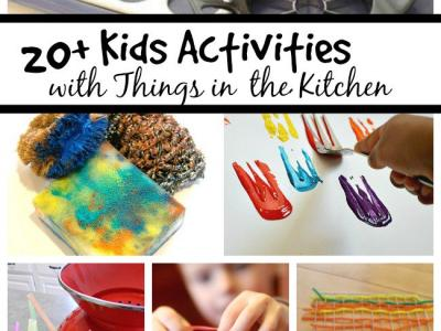 Kids-Activities-with-things-in-the-kitchen