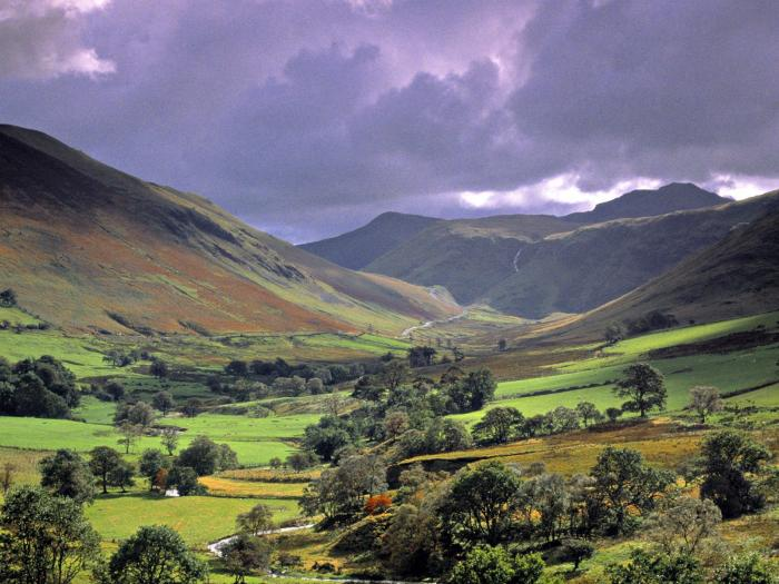 Lake District-England-02