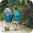 landscape-1452716345-children-walking-to-school