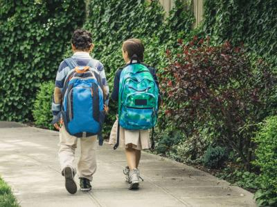 landscape-1452716345-children-walking-to-school