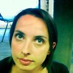 Laura Lindow Headshot