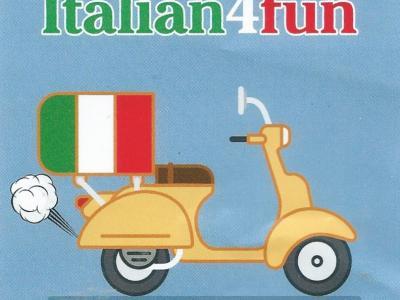 Learn Italian Scan_20170808 (2)