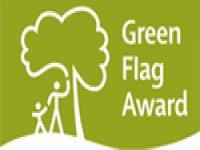logo-greenflag