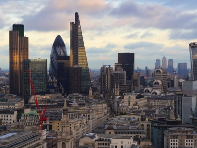 london, cityscape, city, skyline, business
